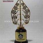 Piala Dewantara
