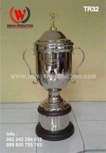 Piala Golf Bergilir | Piala Golf