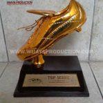 Jual Piala Top Scorer