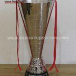 Contoh Piala Bergilir Untuk Olahraga Sepak Bola