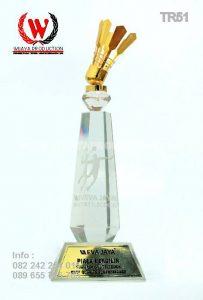 Piala Bergilir Bulutangkis | Piala Bergilir Badminton
