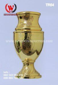 Piala Torsina Cup Bupati Sorong Papua