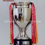 Piala Futsal Telkomcel Cup Timor Leste
