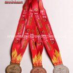 Medali Dota 2