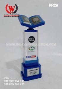 Piala Plakat PTQ RRi